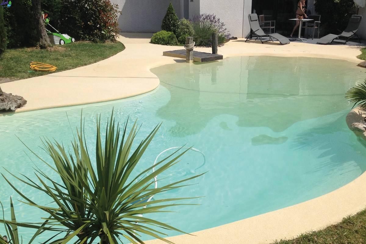 Perch le piscine naturali solaris for Perche nettoyage piscine